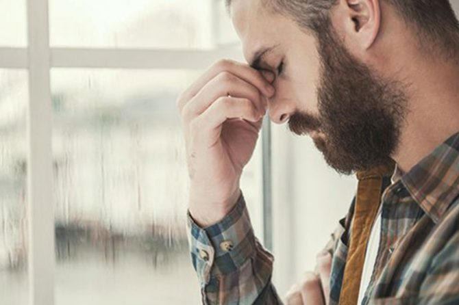 Drug Overdose – Symptoms, Facts